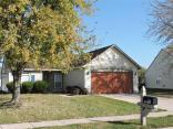 8862  Trumpeter  Court, Indianapolis, IN 46234