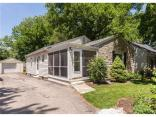 5818 Crittenden Avenue, Indianapolis, IN 46220
