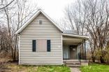 1117 North Sheffield Avenue, Indianapolis, IN 46222