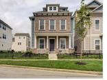 13048 W Minden Drive, Fishers, IN 46037