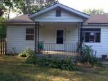 2530 West 60th Street, Indianapolis, IN 46228