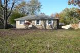 412 North Mitchner Avenue, Indianapolis, IN 46219