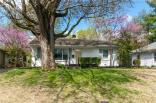 5632 N Primrose Avenue, Indianapolis, IN 46220