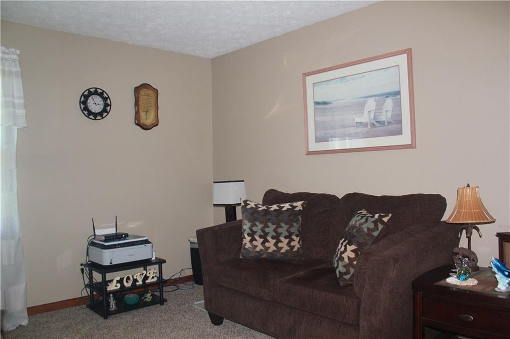 124 W Woodhaven Drive, Greencastle, IN 46135 image #21