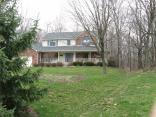 2358 East Stafford  Place, Martinsville, IN 46151