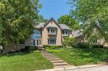 11334 Manitou Court, Indianapolis, IN 46236