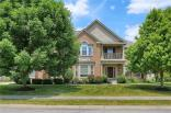 2558 Dawn Ridge Drive, Carmel, IN 46074