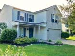 14447 Country Apple Ct, Fishers, IN 46038