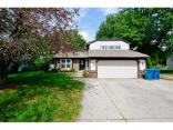 1574 Countryside Drive, Indianapolis, IN 46231