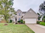 9418 North Captain Circle, Mccordsville, IN 46055