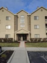 8750 Yardley Court, Indianapolis, IN 46268
