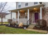 18724  Round Lake  Road, Noblesville, IN 46062