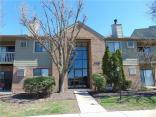 4361 Village Parkway W Circle, Indianapolis, IN 46254