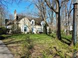 6230 North Meridian Street, Indianapolis, IN 46260