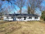 3200 West 42nd Street, Indianapolis, IN 46228