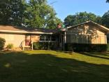 4950 S Sherwood Cove, Crawfordsville, IN 47933
