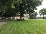 2516 East 200 N, Anderson, IN 46012