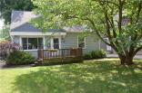 5833 Norwaldo Avenue, Indianapolis, IN 46220
