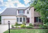 2432 East Canada Drive<br />Bloomington, IN 47401