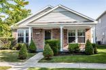 12124 N Maize Drive, Noblesville, IN 46060