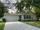 8085 N Payne Road, Indianapolis, IN 46268