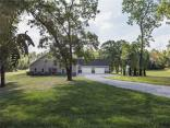 13993 East Carter Road, Bloomfield, IN 47424