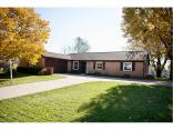 10229 Lawnhaven Drive, Indianapolis, IN 46229