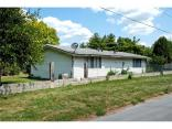 3615 White Cedar Court<br />Indianapolis, IN 46222