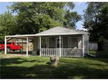 2945 Mars Hill Street<br />Indianapolis, IN 46241