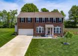 2223 Mcgregor Court, Avon, IN 46123
