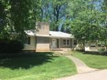 631 Thorndike Ct<br />Seymour, IN 47274