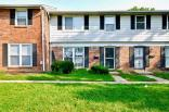 3305 West Ashley W Lane, Indianapolis, IN 46224