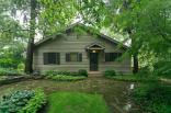 7545 E Edgewater Drive, Indianapolis, IN 46240