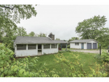 247 East Eagle Drive<br />Nineveh, IN 46164