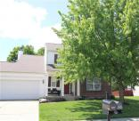 16443 Clarks Hill Way, Westfield, IN 46074