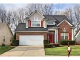 10794  Belmont Circle, Indianapolis, IN 46280