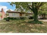 315 North Kitley Avenue, Indianapolis, IN 46219