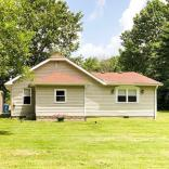 6815 Stanley Road, Camby, IN 46113