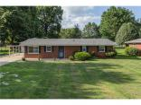 620 West Smith Valley Road, Greenwood, IN 46142