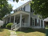 205 West Main Street, Jamestown, IN 46147