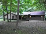 23837 North S R 37, Noblesville, IN 46060