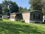 197 Birch Street, Seymour, IN 47274