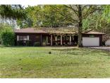 10345 Indian Lake N Boulevard, Indianapolis, IN 46236