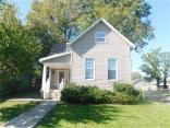 950 North Belmont Avenue, Indianapolis, IN 46222
