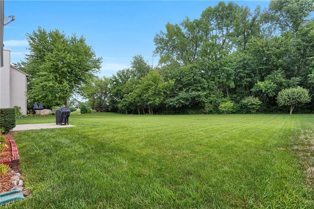 8905 E Providence Drive, Fishers, IN 46038 image #45