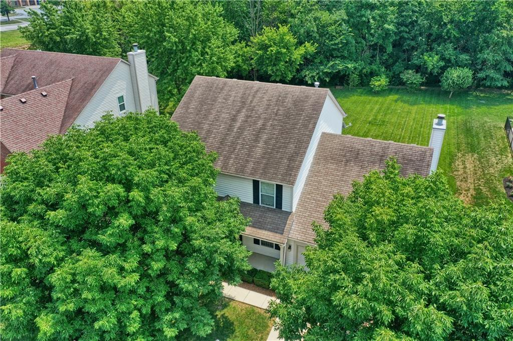 8905 E Providence Drive, Fishers, IN 46038 image #53
