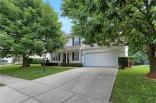8905 E Providence Drive, Fishers, IN 46038