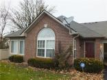 2716 Reflection Way, Greenwood, IN 46143