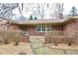 3220 East 104th St, Carmel, IN 46033