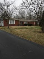 4810 Hittle Drive, Indianapolis, IN 46239